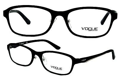 Vouge Brille / Fassung / Glasses VO2902 W44-S 52[]17  Nonvalenz / (Vouge Glasses)