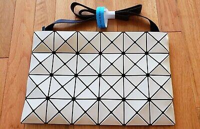 Issey Miyake Bao Bao Small Cross Body Bag *New with tag*