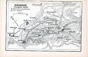 Segovia-La-Granja-1915-peq-mapas-ciudad-orig-guia-fr-7-p-Alcazar-Moneda