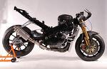 www.racing-motorrad.de