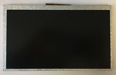 7 Inch Tft Lcd Display Screen At070tn90 At070tn92 For Innolux 800480