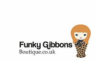 FunkyGibbonsBoutique