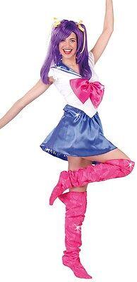 Damen Sexy Bunt Matrose Mädchen Marineblau Armee Karneval - Marine Matrose Mädchen Kostüm