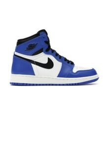 Looking for game royals gs size