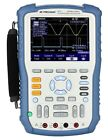 B&K Oscilloscopes & Vectorscopes