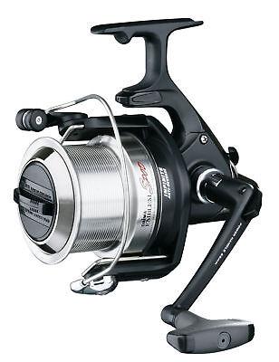 Daiwa Emblem Reel Spod Reel - EM-SPOD NEW Carp Fishing Spod Reel