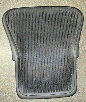 Parts Herman Miller Aeron Desk Office Chair Seat Back Rest Caster Wheels Bolt