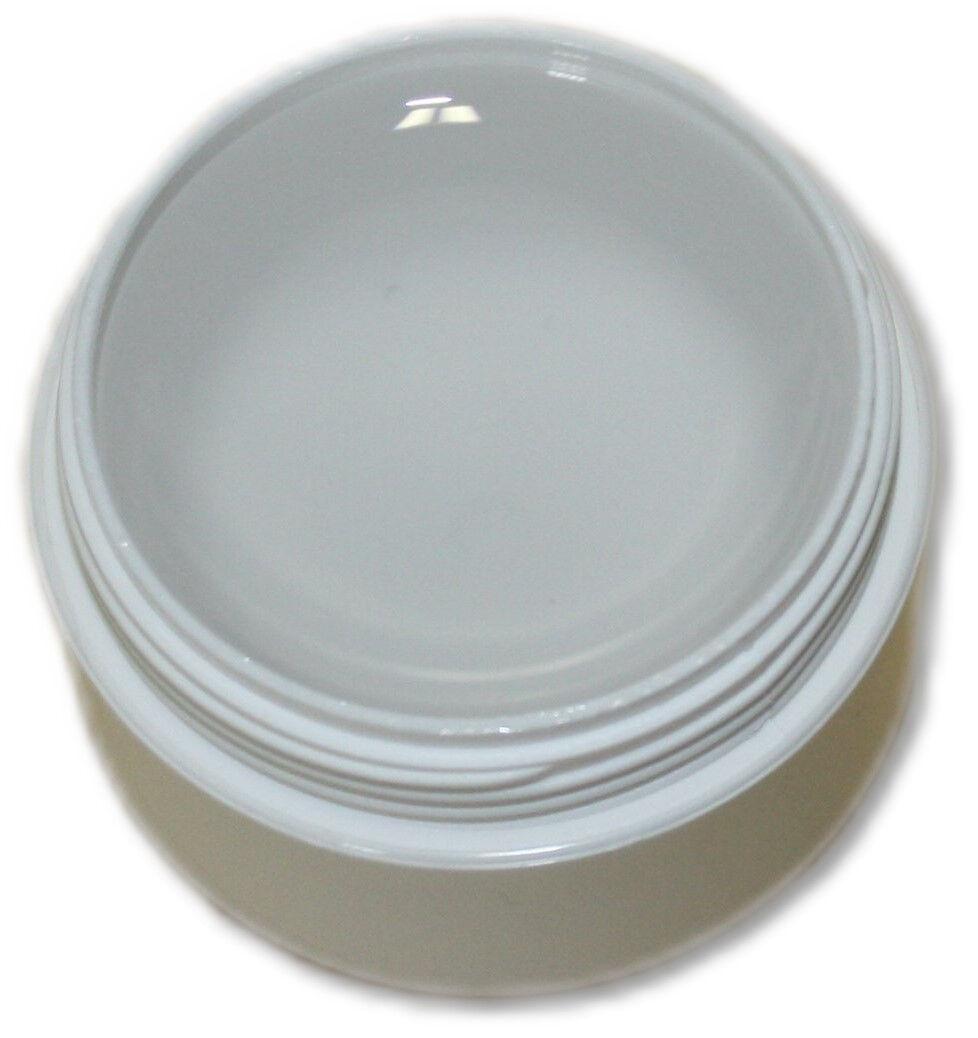 250ml Gel UV-Lucido-tenuta,lucido - Finish - Gel di completa dt. alta Qualità