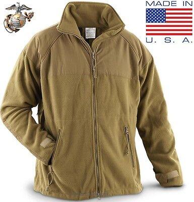 Best Deals On Polartec 300 Fleece Jacket - shopping123.com