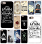 Coque-Harry-Potter-Slytherin-School-Hard-Case-All-Apple-Iphone-4-5-6-7