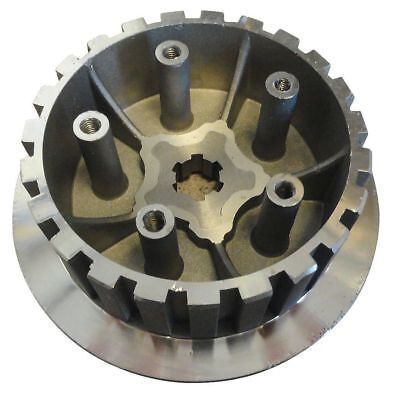 Yamaha YFS200 YFS 200 Blaster Engine Parts Inner Clutch hub Basket