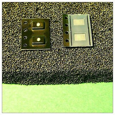 JRC NJM2249L 3-input video switch