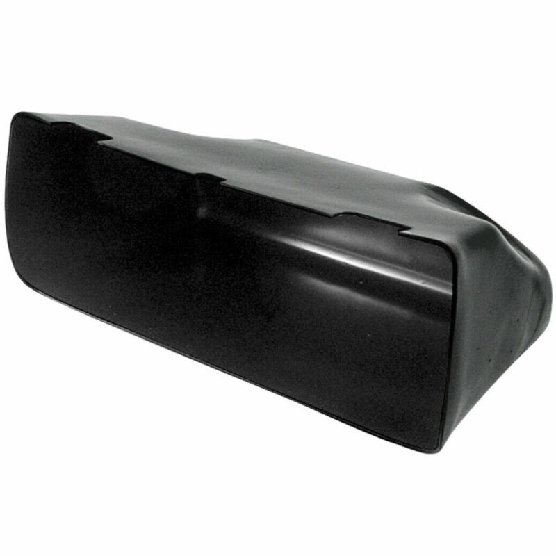 Empi 3584 Plastic Glove Box For Type 2 Vw Bus 1968 & Later
