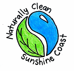 Naturally Clean Sunshine Coast Nambour Maroochydore Area Preview