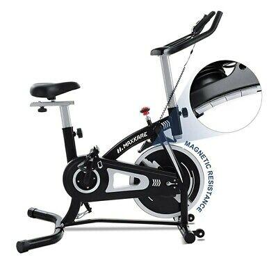 Exercise Bikes Stationary Bike 3