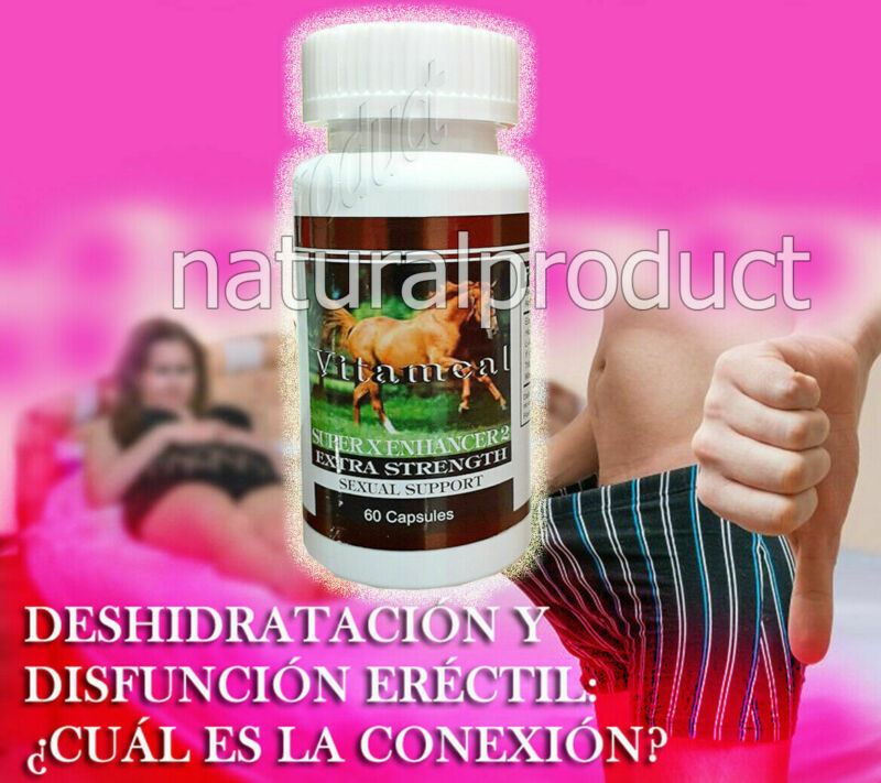 male enhanced capsule for man,vig ,sexual enhanced OVER THE COUNTER NATURAL SUPP