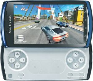 Sony-Ericsson-Xperia-Play-4G-R800a-Unlocked-GSM-Playstation-Phone-Android-2-3-OS