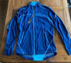 BRAND NEW *Tags On* Daehlie Cross Country Ski/Running Jacket