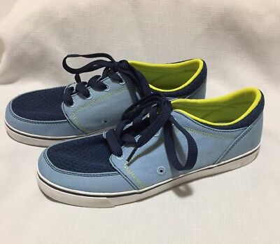 d25830d070f5 NRS Vibe Water Shoes Women s Size 9 Blue
