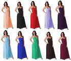 Long Prom Dresses Size 0