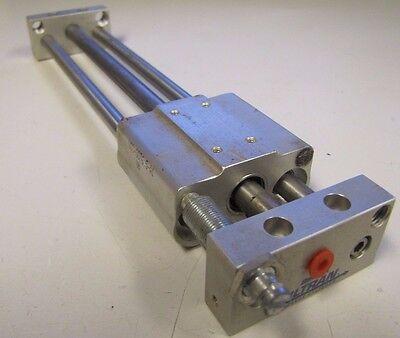 Bimba Ultran Uss-0076.5-a1 Uh Air Pneumatic Rodless Cylinder New