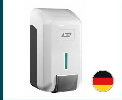 Desinfektionsmittel Wandspender Hand Drücken Gelspender Seifenspender 700ML-VOL.