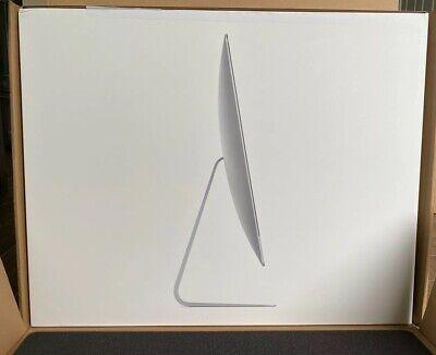 """Apple 27"""" iMac Retina 5K/3.0 GHz 6-core Intel i5/8GB/1TB Fusion/570X MRQY2LL/A"""