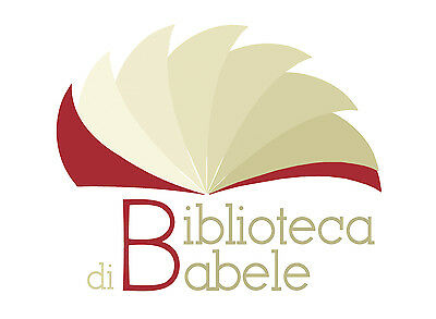 BibliotecadiBabele.libri