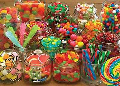 1000  Candy Recipes Sweets Candy Bars Chocolate Peanut Butter Fudge On Cd Dvd