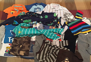 Boys size 12 month Lot # 1