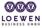 Loewen-Store