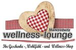 Wellness-Lounge-24