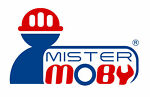 Mister Moby Store