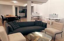 Alexandria - 40m2 open plan office $500 p/w Alexandria Inner Sydney Preview
