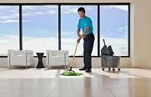 Commercial Cleaning Maroochydore Maroochydore Area Preview
