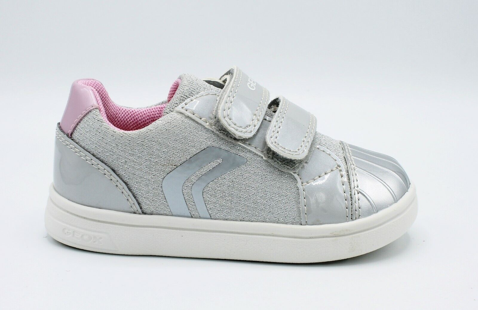 separation shoes 1f336 35023 Turnschuhe 26 Mädchen Geox Test Vergleich +++ Turnschuhe 26 ...