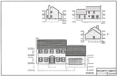 475411304394768294 likewise Floorplansforcabin24x32 in addition 14 X 40 Portable Building Floor Plans in addition Design5 together with 2601 Dover Square 66049e00cb. on 2 bedroom cabin plans 24x32