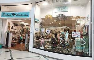 Giftware Store Unique Shabby Chic Beach themed product TOWNSVILLE Thuringowa Central Townsville Surrounds Preview