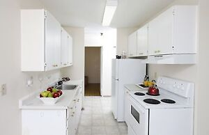 2 Bedroom Apartment With Balcony - Call 306-314-0155