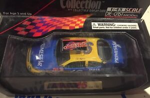 Two Diecast Cars for Sale!
