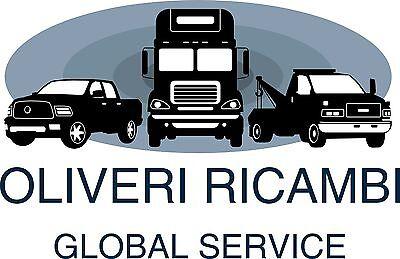 OLIVERI RICAMBI group Oliveri