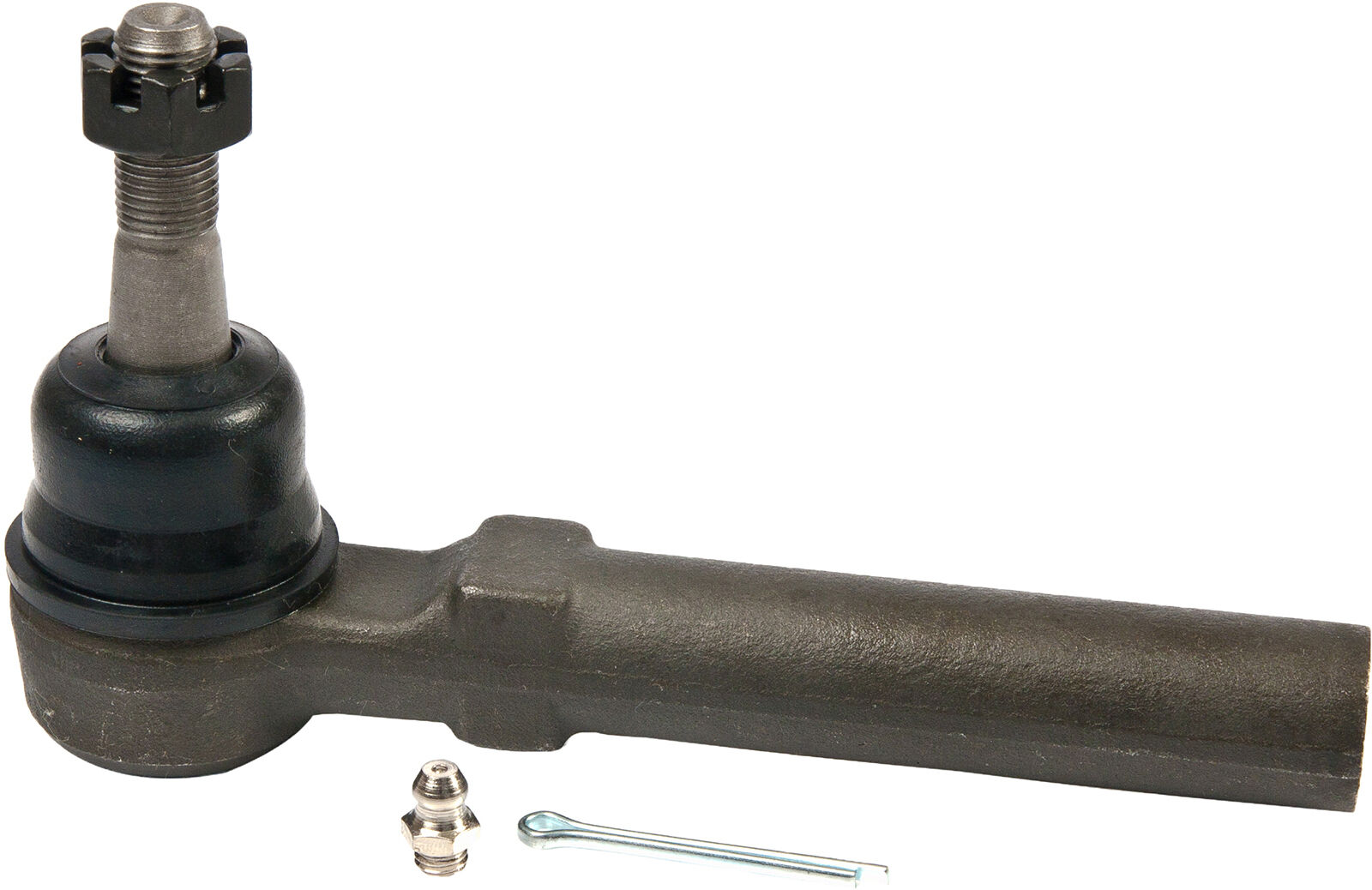 Proforged 104-10070 Front Outer Tie Rod End