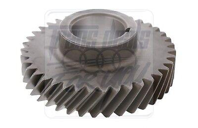 Shaft 4th Gear - GM Chevy NV4500 4th Gear Counter Shaft 39 Teeth
