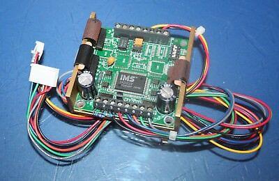 Intelligent Motion Systems Im483-lv1