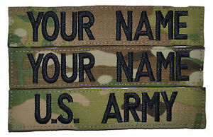 Multicam-Military-Name-Tape-Uniform-3-Piece-Set-with-Velcro