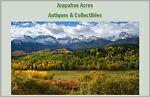 Arapahoe Acres