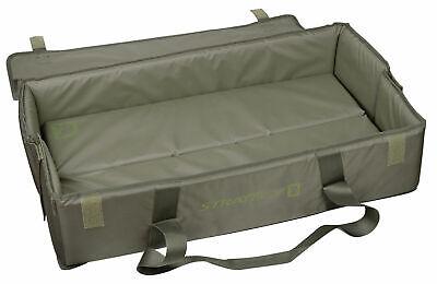 Pelzer Pop-Up Cradle 115cm Abhakmatte inkl.Tasche