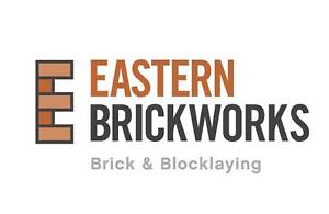 Bricklaying Labourer Wanted