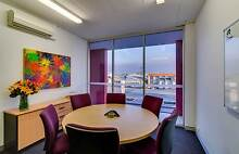 Boardroom & Meeting Room Hire - Welshpool Welshpool Canning Area Preview