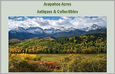 arapahoeacres